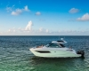 Sea Ray Sundancer 320 OB 3