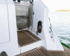 Sea Ray Sundancer 320 OB 7