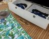 Sea Ray Sundancer 350 2