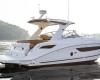 Sea Ray Sundancer 350 3