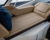 Sea Ray Sundyncer 350 Coupe 1