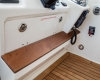 Sea Ray Sundyncer 350 Coupe 10