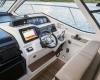 Sea Ray Sundyncer 350 Coupe 12