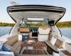 Sea Ray Sundyncer 350 Coupe 14