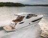Sea Ray Sundyncer 350 Coupe 22