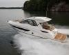 Sea Ray Sundyncer 350 Coupe 23