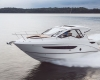 Sea Ray Sundyncer 350 Coupe 25