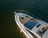 Sea Ray Sundyncer 350 Coupe 4