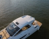 Sea Ray Sundyncer 350 Coupe 7